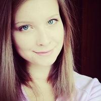 Анастасия Сибирякова