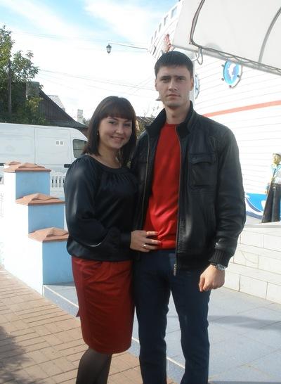 Анна Козик, 1 апреля 1990, Бердичев, id13864962