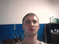 Андрей Климашов, 17 сентября 1985, Старая Русса, id151495527