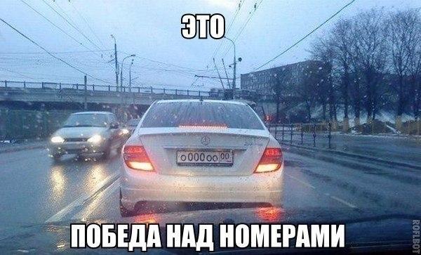 Кайсар Дулатбаев - фото №21