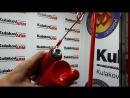 Ручка для Армрестлинга KulakovARM START ENERGY