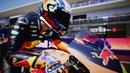 MotoGP™18 Launch Trailer ESRB