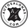 Gavnosalonas - восстановление кожаных салонов