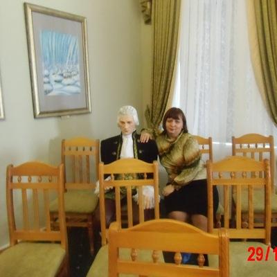 Елена Малахова(курдыбайло), 10 августа 1978, Тобольск, id144696112