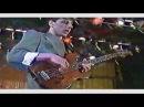 Nicolae Carajia 1993 Ungheni Melodiile Prutului