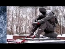 «Памяти 6 роты.» под музыку А.Королихин - 6-я рота.