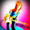 Музыка с женским вокалом [mp3girls.ru]