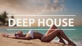 7 AM - Tomas Skyldeberg (Deep House Music)