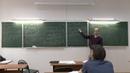 И. Лосев -- Категория О, алгебры Гекке и теория Каждана-Люстига 5