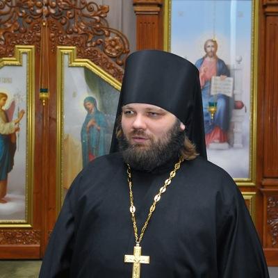 Иван Булыко