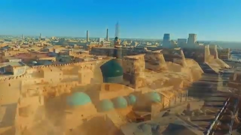 Welcome to Uzbekistan! HD.mp4