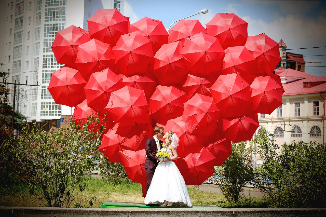 свадебный фотограф, красноярск