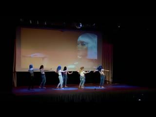 Концерт в ДК 'Мечта' г.О-З 🤵🌟