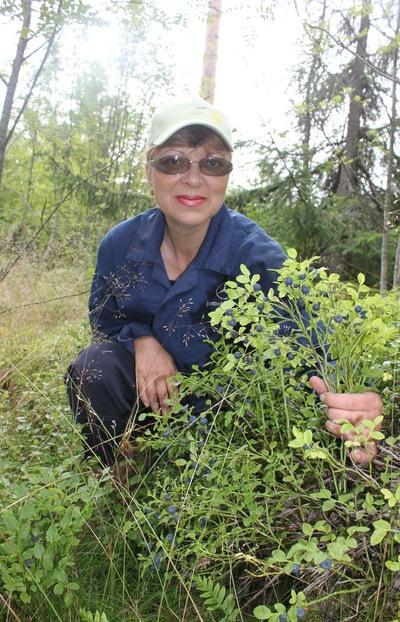 Ирина Лебедь, 3 июня , Санкт-Петербург, id57819679