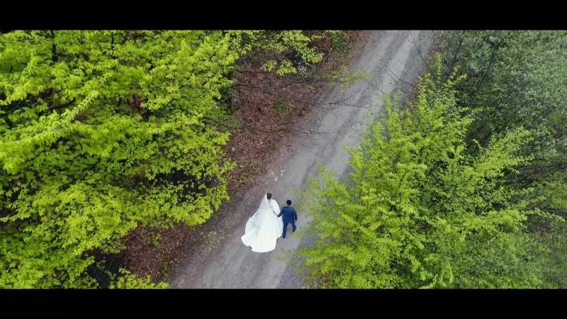 Wedding Артур Віра