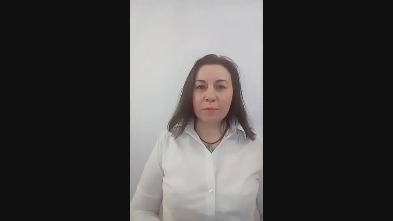 визажист-стилист Татьяна ... - Live