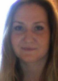 Ирина Самарова, 25 июля 1997, Козьмодемьянск, id125399233