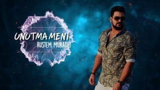 Rustem Muradli - Unutma meni (Cover) Ka re Prod - Yarala meni