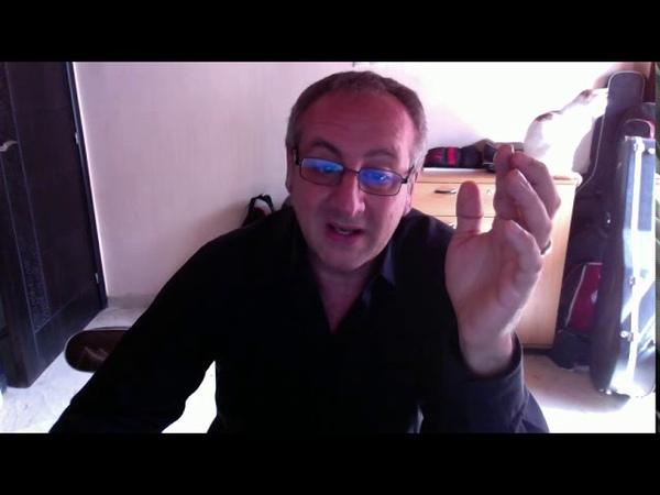 REPONSE A NICOLAS HULOT MAGASINS AUCHAN SANS PERSONNEL FIN DU DOLLARS