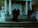 «Барышня-крестьянка» (1995): Фрагмент / horoshiefilmu