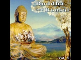 Oliver Shanti &amp Friends- Buddha and Bonsai vol.5
