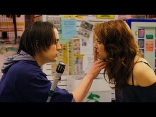 Муви 43/ Movie 43 (2013) Дубл. трейлер без цензуры