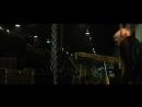 самый классный момент из фильма.mp4