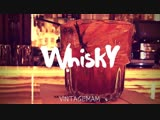 'Whisky' 90s OLD SCHOOL BOOM BAP BEAT HIP HOP INSTRUMENTAL.mp4