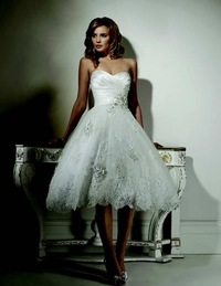 Свадебные платья вологда цены и фото