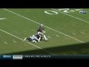 NFL 2018-2019 / Week 03 / Oakland Raiders - Miami Dolphins / EN