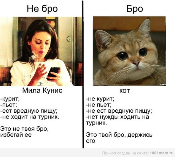 razvlecheniya-pyanoy-molo-devushka-v-seksualnom-bele-dala-v-anal
