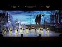 Отчетный концерт Unidance 08 06 19 ДЕОНИСЬЕВА ИЗАБЕЛЛА ПОКЕМОНЫ