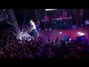 Yung Drug - Бип Бип (Live)