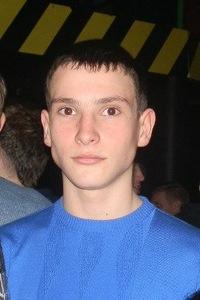 Дмитрий Пеньков, 8 сентября , Харьков, id158526598