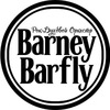 BARNEY BARFLY