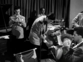 СЧАСТЬЕ В АФИНАХ (1954) - мелодрама, комедия. Михалис Какояннис 1080p