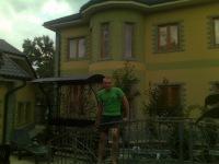 Валентин Войдевич, 20 октября 1984, Дунаевцы, id146894296