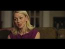 Домашнее обучение - Муви 43 2013 - Момент из фильма