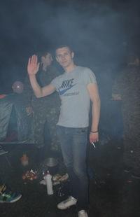 Makc Fear, Волгоград, id153835442