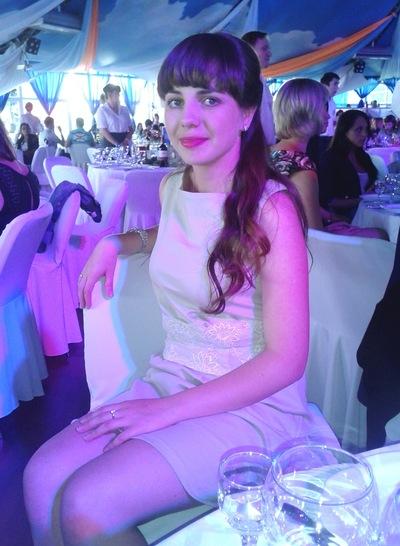 Анна Слащенко, 17 марта , Москва, id27452379