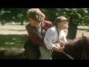 Vlc pesnja 2018 09 30 22 Film made in Soviet Union USSR HD 2 Makar Sledopyt texf scscscrp