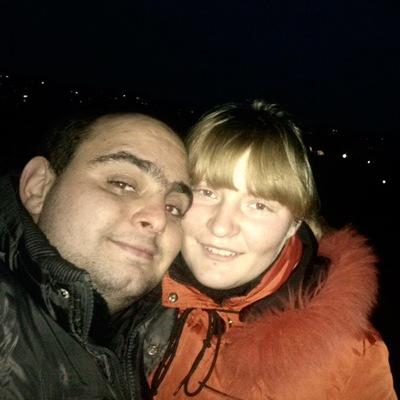 Сергей Соломатин, 9 марта , Краматорск, id91266425