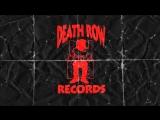 Концерт «Death Row Records» (1996)