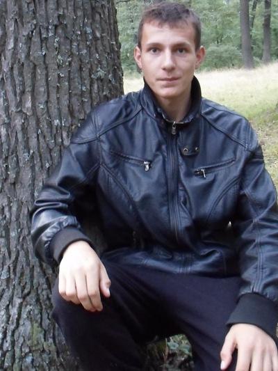 Fabio Presto, 25 октября , Харьков, id224622817