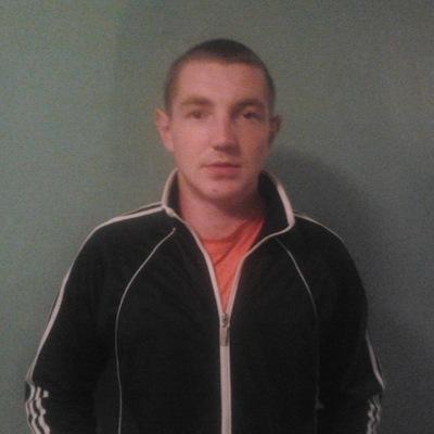 Василий Казанцев, 9 мая 1989, Пермь, id226078138
