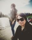 Ирина Романовская фото #42