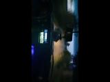 Михаил Мороз - Live
