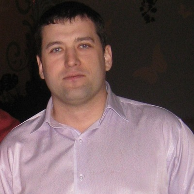 Владимир Коннов