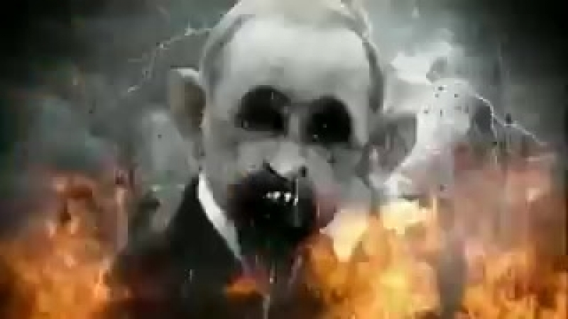 Популярность Путина резко падает, электорат уже не вспоминает про Крым и мост. Все вдруг осознали, что Путин их надул. Одураченн