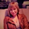 VK Faces - просмотр друзей пользователя Татьяна Щербина с частными и приватными фотографиями